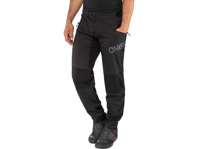 O'Neal Legacy Pantalon Homme, black
